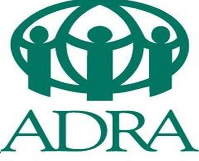 ADRA Tunisie recrute : Junior Micro-Project Specialist