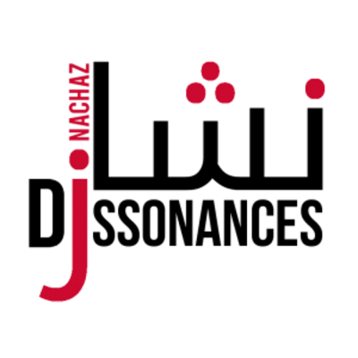 Nachaz Dissonances