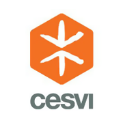 CESVI recruits an Operations Officer