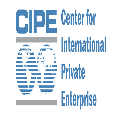 Program Coordinator – CIPE Tunisia Office