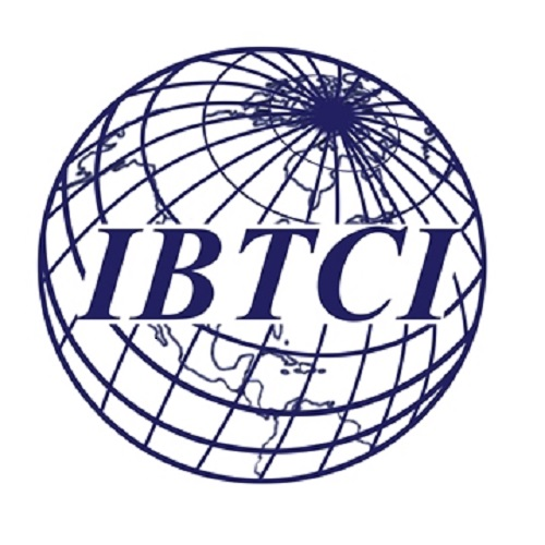 Information Technology (IT)Data Visualization Specialist-IBTCI