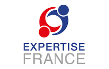 Assistant(e) administration – Expertise France