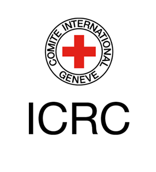 Administrative assistant-The International Committee of the Red Cross (ICRC)