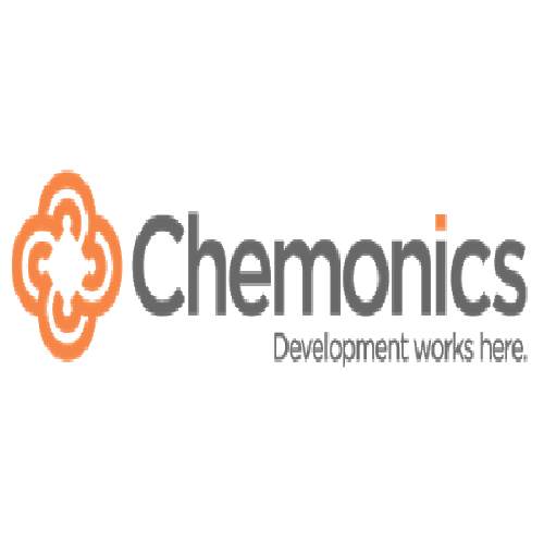 chemonics is looking for Monitoring, Evaluation, and Learning Director