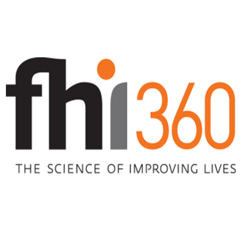 Program Officer – FHI 360