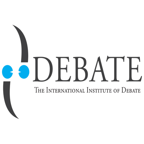 Assistant Director-The International Institute of Debate(IIDebate)