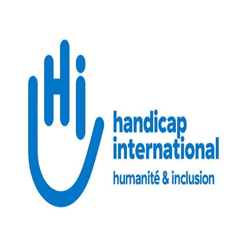 Un appel à manifestation d'intérêt – Handicap International