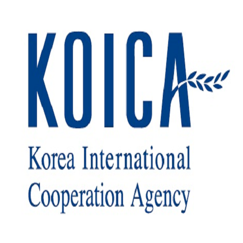 Consultant Junior – KOICA
