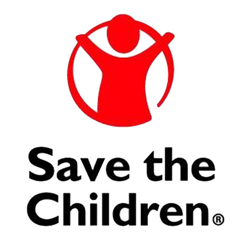 (Offre en anglais) Save the Children recrute un(e) « Education Cluster Coordinator »