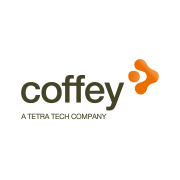(Offre en anglais) Coffey recrute un Operations Manager basé à Tunis