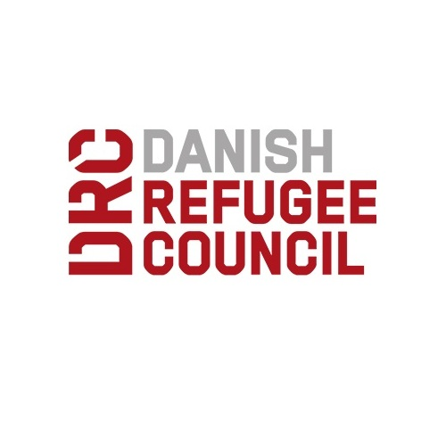 (Offre en anglais) The Danish Refugee Council recrute un(e) « Supply Chain Assistant »