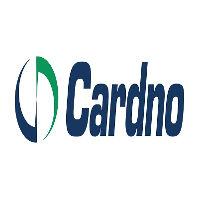 Cardno International Development