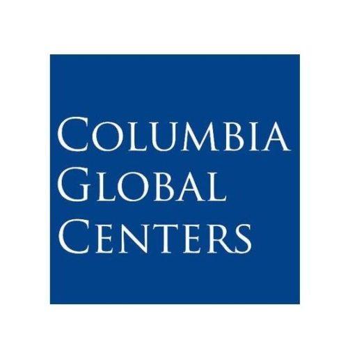 (Offre en anglais) Columbia Global Centers recrute un(e) « Program Officer »