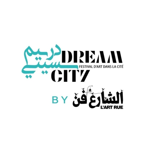 Dream City 2019 lance un Appel à Bénévolat