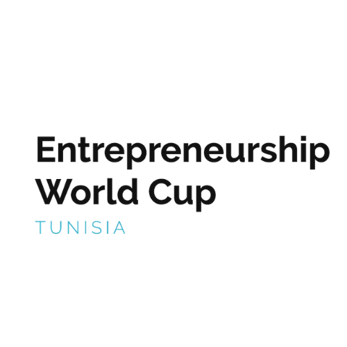 The ENTREPRENEURSHIP WORLD CUP_Call for Application