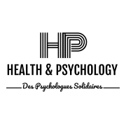 Health & Psychology