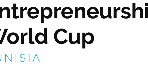 Call for Application : Entrepreneurship World Cup