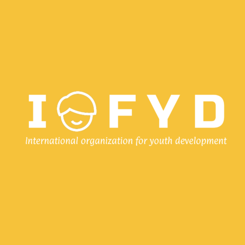 International Organisation For Youth Develoment