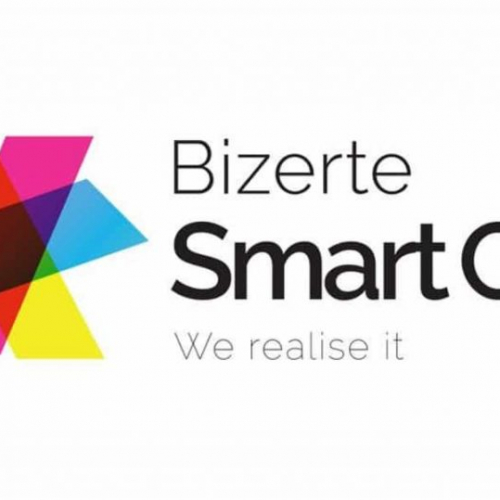 Bizerte Smart City 2050