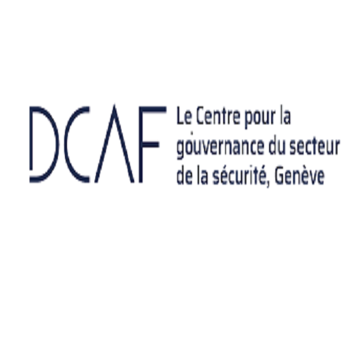 DCAF lance un appel à consultation pour la conception graphique des documents d'information et de communication de la DGPE