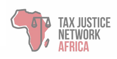 African Parliamentary Network on Illicit Financial Flows and Taxation (APNIFFT) Tunis is looking for  interpreter