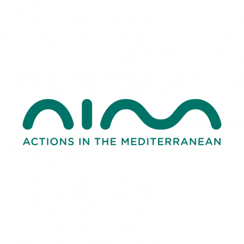 Actions In the Mediterranean-AIM