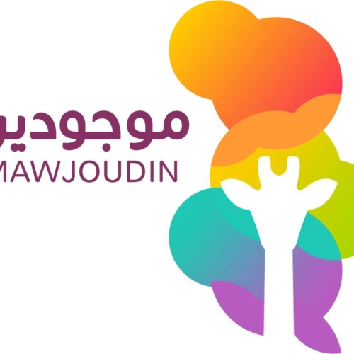 Call for application, Mawjoudin Queer Film Festival in Tunisia