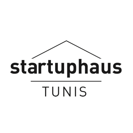 Startup Haus Tunis is looking for Finance intern