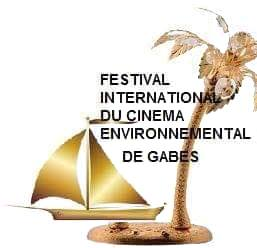 4th session of the International Festival of Environmental Cinema in Gabes