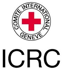 Human Resources Officer/Trainer – The ICRC