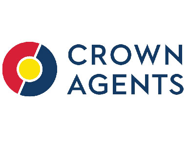 Lead Facilitator – Crown Agents