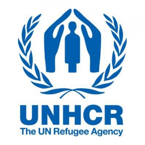 Senior Supply Assistant – UNHCR