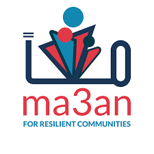 Knowledge Management & Reporting Specialist – Ma3an