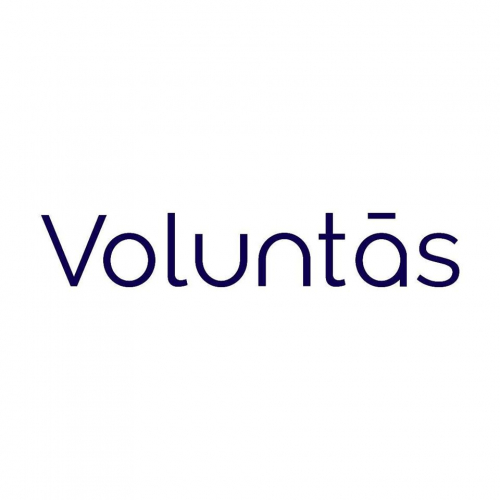 Project Leader and Head of Tunis Office-Voluntās Policy Advisory
