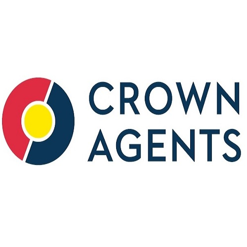 Municipal Development Planner – Crown Agents