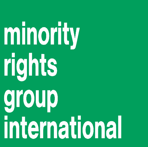 Chargé(e) de Communication – Minority Right Group International