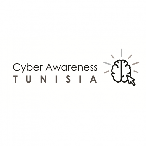 Cyber Awareness Tunisia