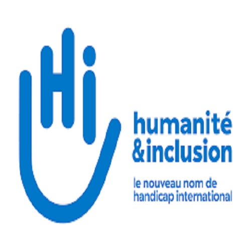 MHPSS Technical Coordinator – Handicap International