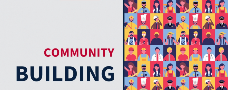Unlocking the Power of Community – Live Chat