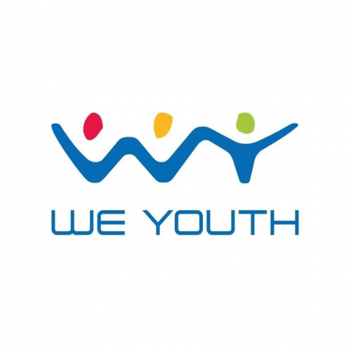 Coordinateur régional-We Youth