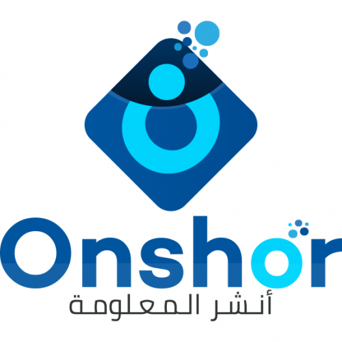 Association ONSHOR