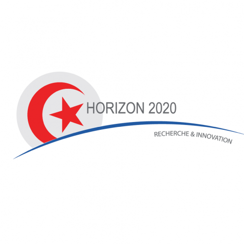 Expert Senior en Conception de formation diplômante universitaire – Horizon 2020