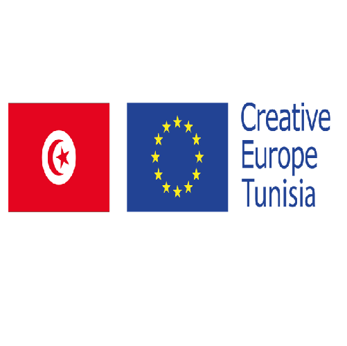 Chargé(e) de communication – Desk Europe Créative Tunisie