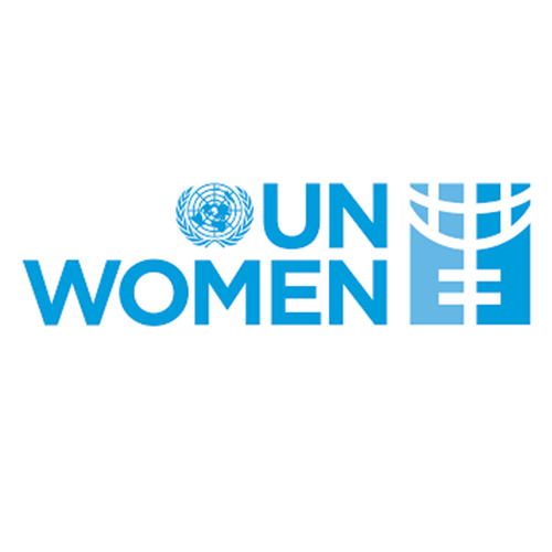 Program Associate-National Consultant – UN WOMEN