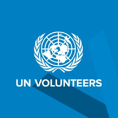 Appel à enregistrement – UN VOLUNTEERS MAGHREB