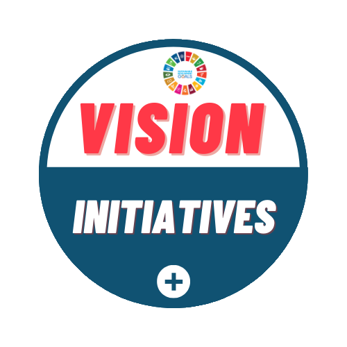 "Association"" Vision initiatives"""