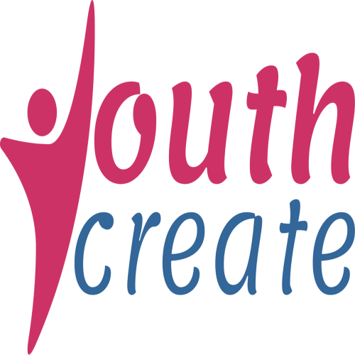 Youth Create Association