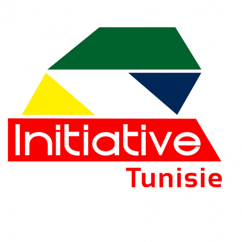Association Initiative Tunisie