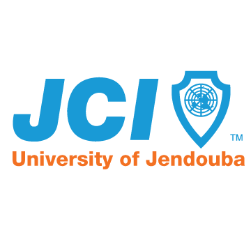 Junior Chamber International – University of Jendouba