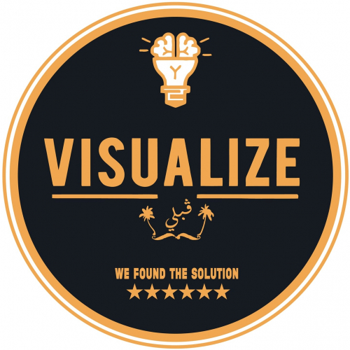 Visualize Club – Gbelli